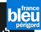 F-Bleu-Perigord-V